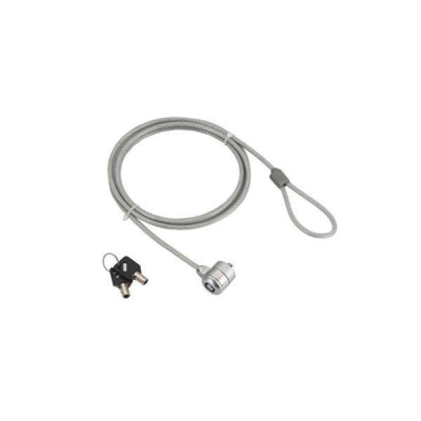 Varnostni Kabel iggual IGG311400