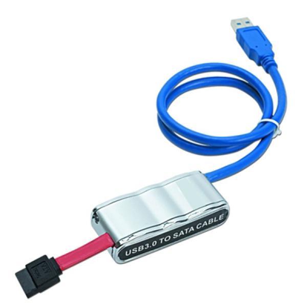 iggual Cavo Adattatore Convertitore USB 3.0 a SATA