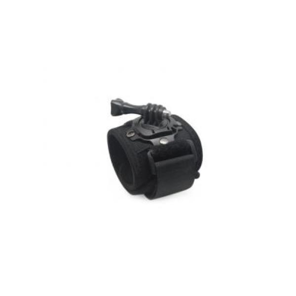 TAMTAM Stabilna Opora za Lutko 3M Compatible GoPro