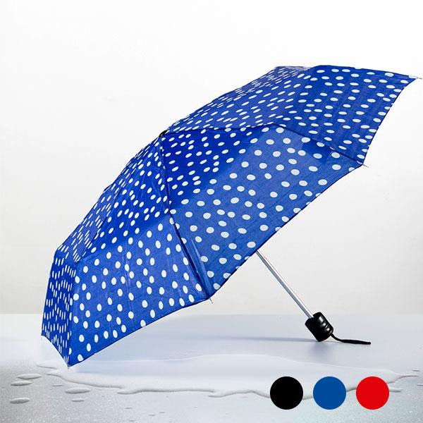 Pöttyös Összecsukható Esernyő
