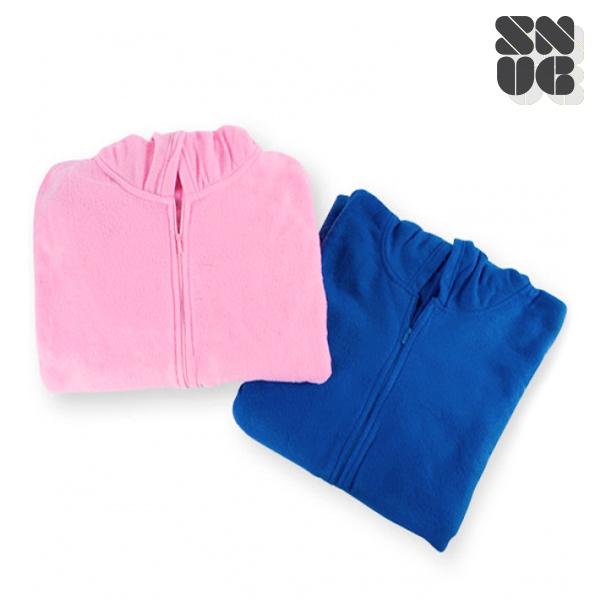 Batamanta Pijama Snug Snug (2)