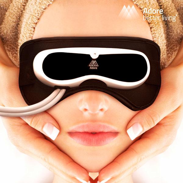 Masajeador de Ojos Renoveye F1515148
