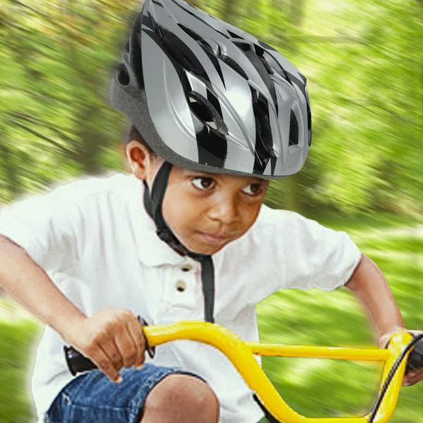 Casco de Bicicleta para Niños S G0500149