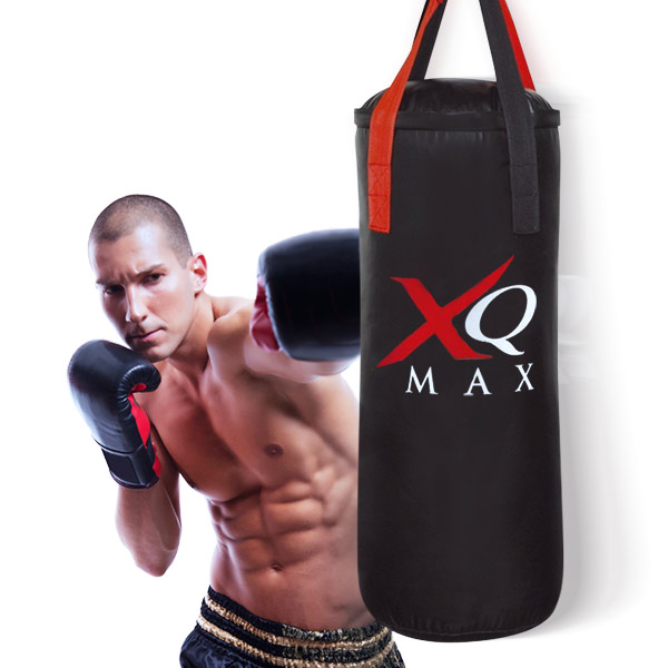Equipo de Boxeo Profesional G0500160