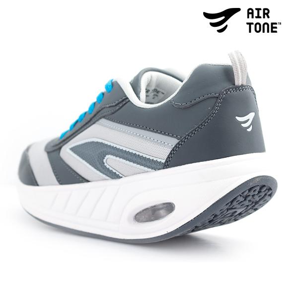 Zapatillas Deportivas Tonificantes Air Tone (5)