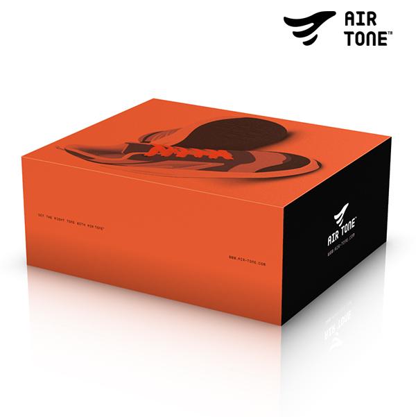 Zapatillas Deportivas Tonificantes Air Tone (2)
