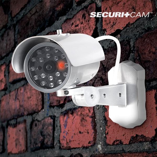 Securitcam M1000 Álkamera