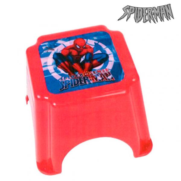 Spiderman Otroška Pručka