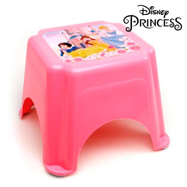 Disney Otroška Pručka Princeske