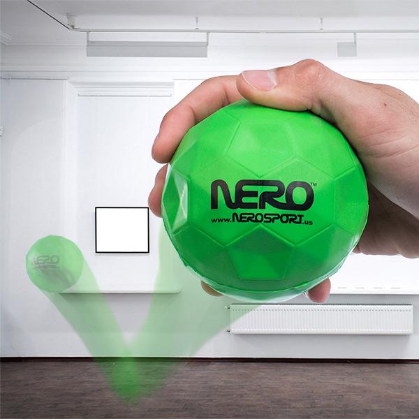 Odskočna Žoga Nero