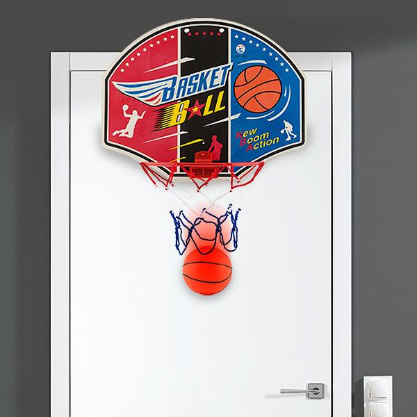 Igra Košarka
