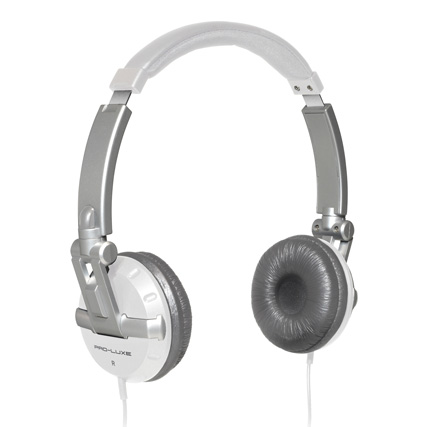 Auriculares Acolchados AudioSonic HP1630 I3505215