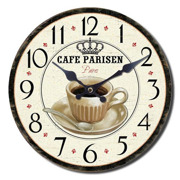 Coffee Shop Falióra