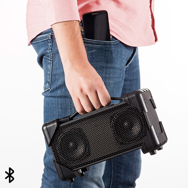 Altoparlante Stereo Portatile Bluetooth 4899888106173  02_I3505214