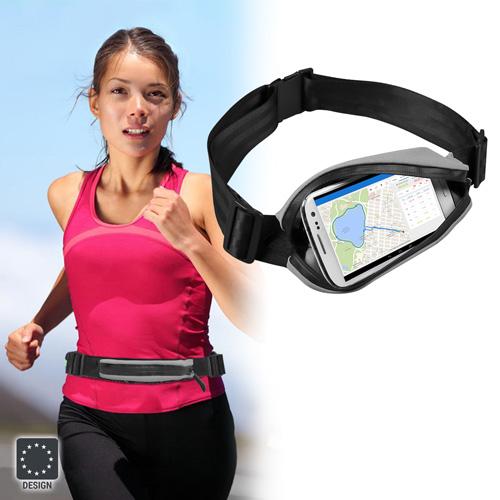 Cinturon Deportivo para Moviles GoFit I4115067