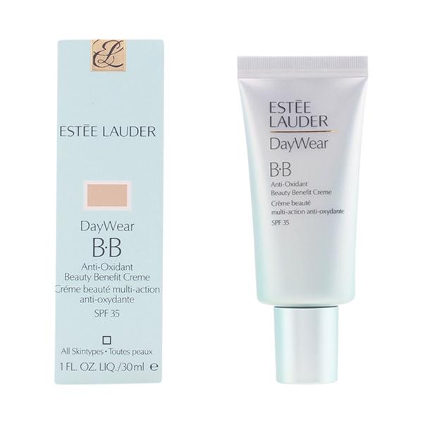 Estee Lauder -<br> Daywear BB Creme<br>SPF35 January 30 m