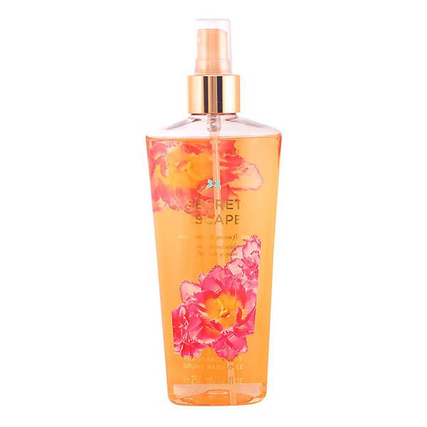 Victoria's Secret - SECRET ESCAPE body mist 250 ml