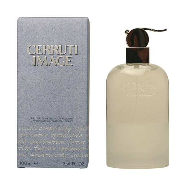 Cerruti - IMAGE MAN edt vapo 100 ml