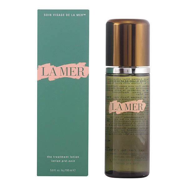 La Mer - LA MER the treatment lotion 150 ml