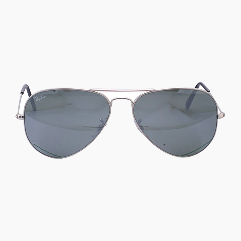 Ray-Ban RB3025 W3277 58 mm