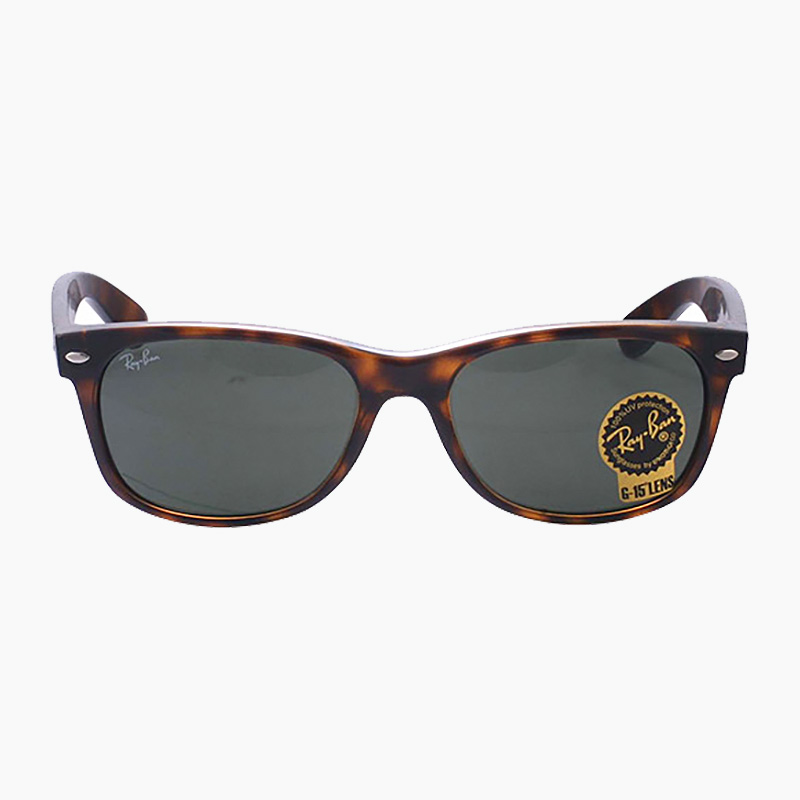 Ray-Ban RB2132 902L 55 mm