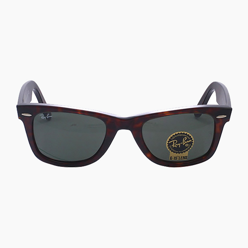 Ray-Ban RB2140 902 50 mm
