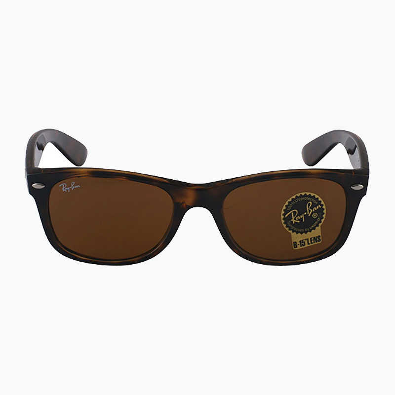 Ray-Ban RB2132 710 52 mm