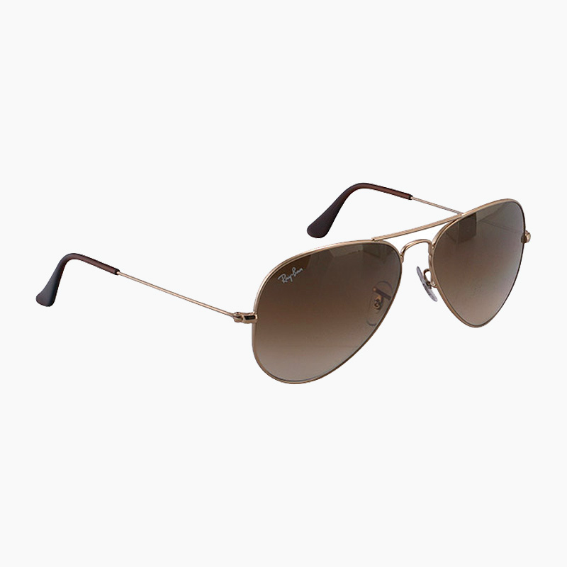 Ray-Ban RB3025 001/51 58 mm