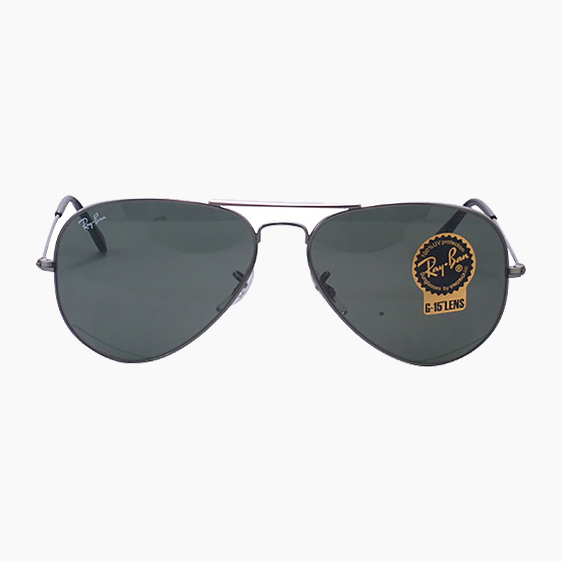 Ray-Ban RB3025 W0879 58 mm