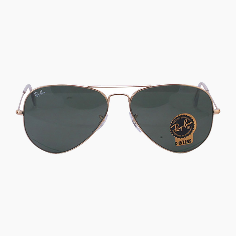 Ray-Ban RB3025 L0205 58 mm