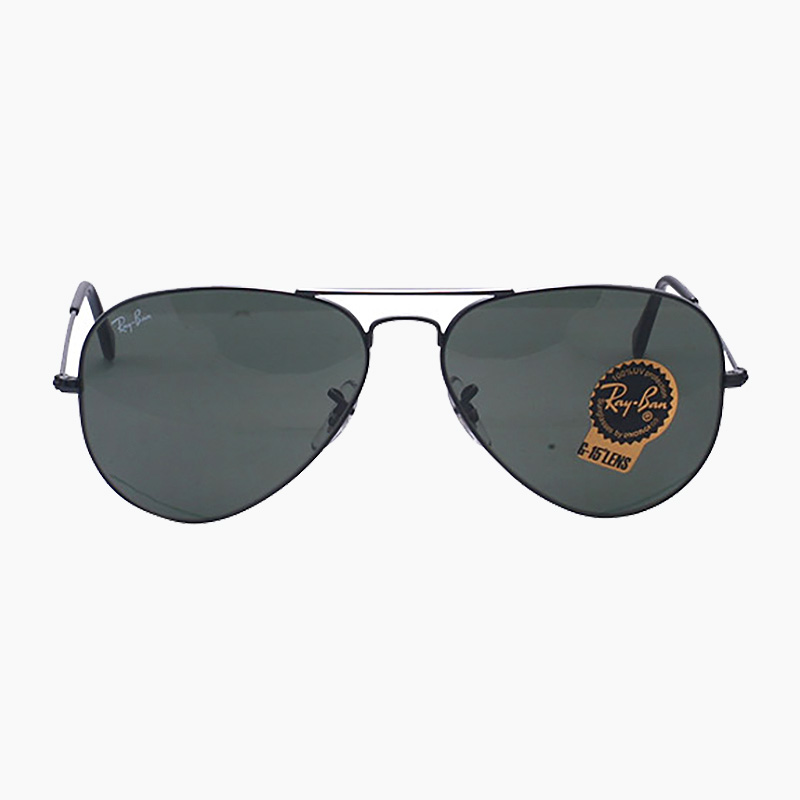 Ray-Ban RB3025 L2823 58 mm