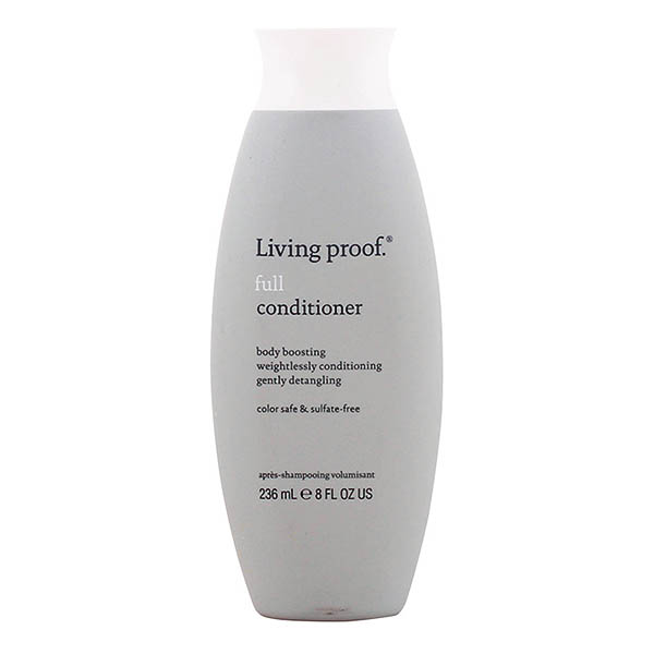 Living Proof - FULL conditioner 236 ml 0854924004176  02_S0503576