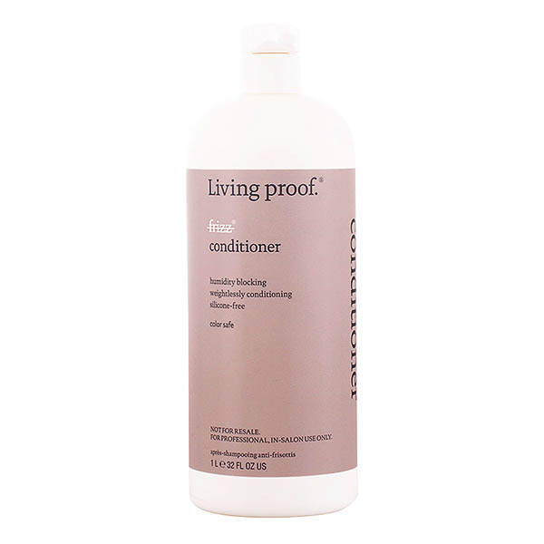 Living Proof - FRIZZ conditioner 1000 ml 0855685006744  02_S0503626