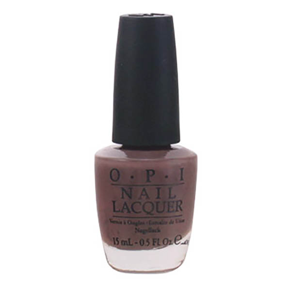 Opi - OPI NAIL LACQUER NLF15-you don't know jacques 15 ml