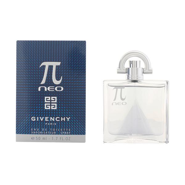 Givenchy - PI NEO edt vapo 50 ml