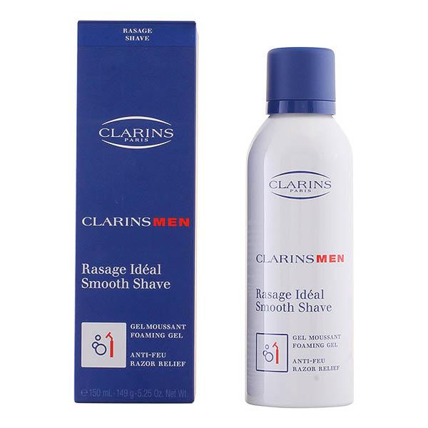 Clarins - Clarins - MEN rasage idéal 150 ml