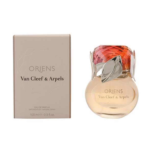 Van Cleef - ORIENS edp vapo 100 ml