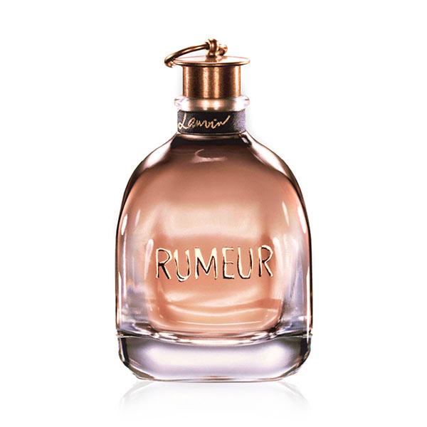 Lanvin - LANVIN RUMEUR edt vaporizador 100 ml