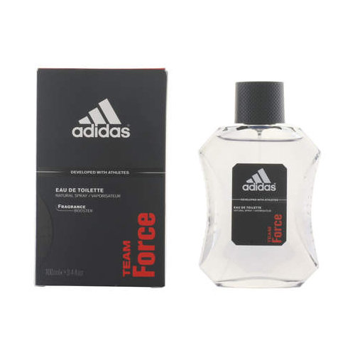 Adidas - TEAM FORCE edt vapo 100 ml