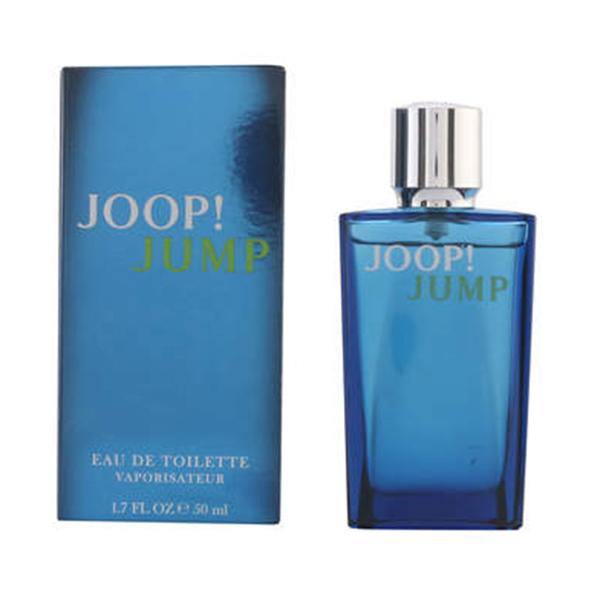 Joop - JOOP JUMP edt vaporizador 50 ml