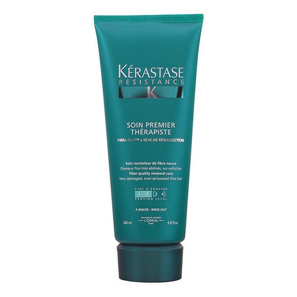 Kerastase - RESISTANCE THERAPISTE treatment 200 ml