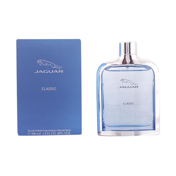 Jaguar - JAGUAR BLUE edt vaporizador 100 ml