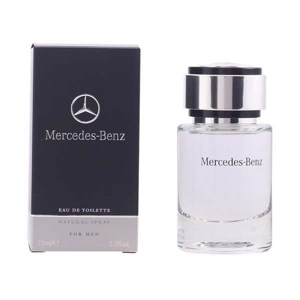Micallef - MERCEDES-BENZ edt vapo 75 ml