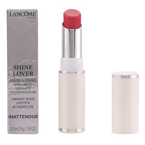 Lancome - SHINE LOVER 354-inattendue 3.5 ml