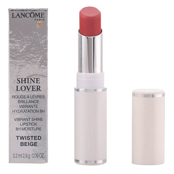 Lancome - SHINE LOVER 212-twisted beige 3.5 ml