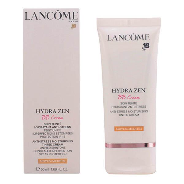 Lancome - HYDRA ZEN gel teinté 03 50 ml