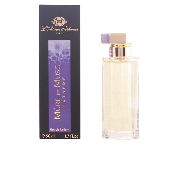 L'Artisan Parfumeur - MURE ET MUSC EXTREME edp 50 ml