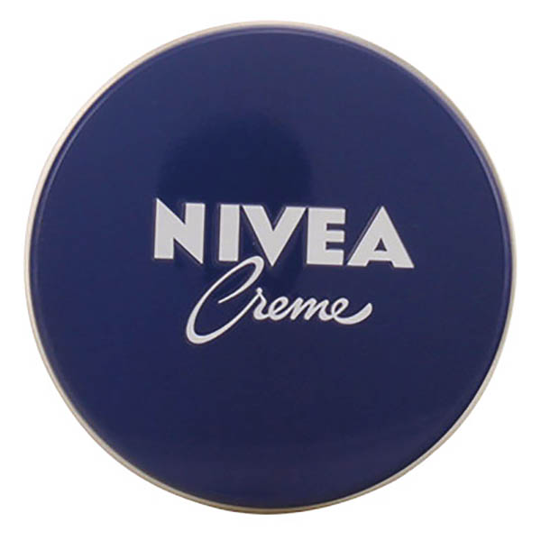 Nivea - CREME tin 75 ml