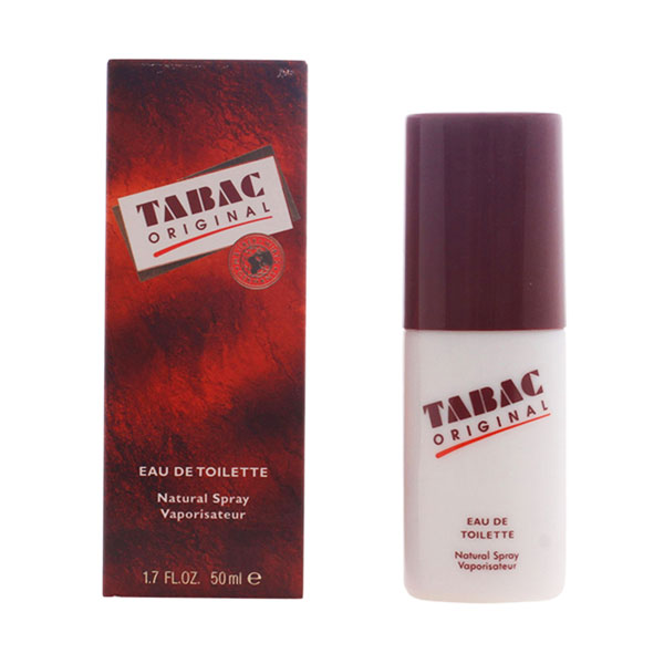 Tabac - TABAC edt vapo 50 ml