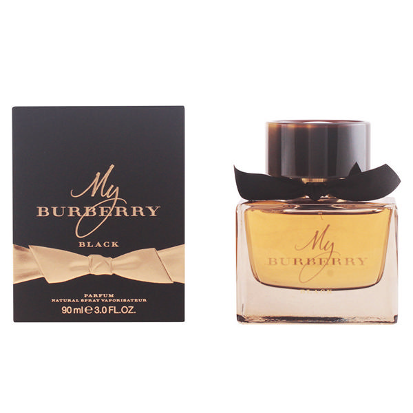 Burberry - MY BURBERRY BLACK edp 90 ml